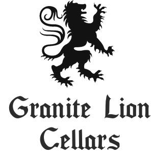 GraniteLionLogo