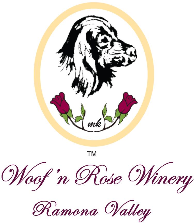 Woof N Rose_Hi Rez Logo