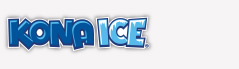 kona_ice logo