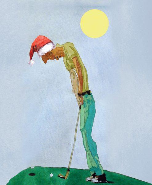 rimland-golfer-cropped