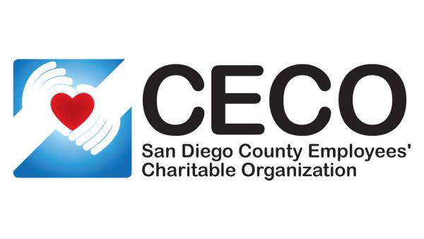 CECO logo